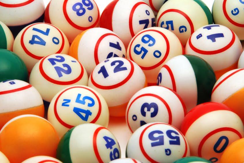 online internet casino bingo kugeln