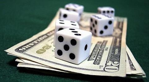get-casino-bonus