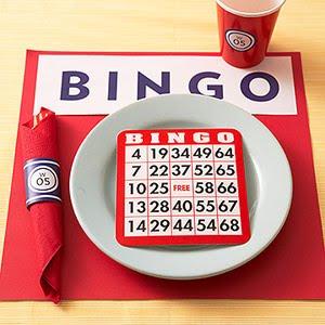 bingo_play