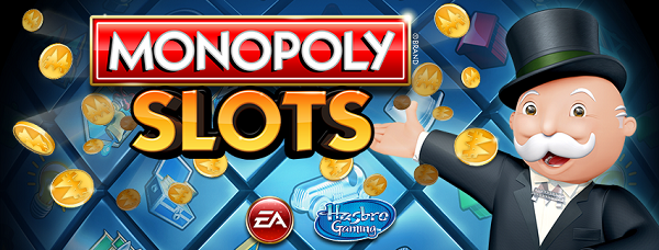 free online monopoly slots casinos online